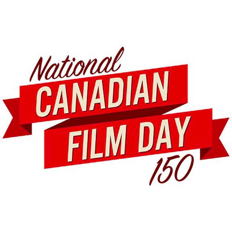 experience vancouver group national canadian film day 150 spring 2017