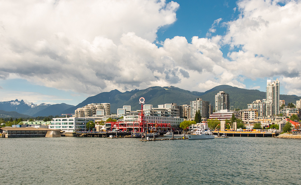 experience vancouver group best 1 day itinerary north vancouver lonsdale quay