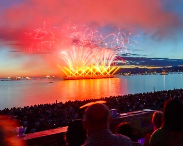 experience vancouver group celebration of light honda fireworks summer 2017