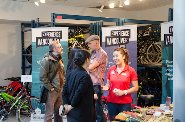 experience vancouver group save money on tours