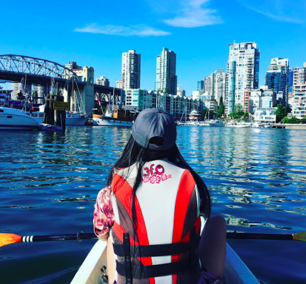 Save on Vancouver tours entertainment