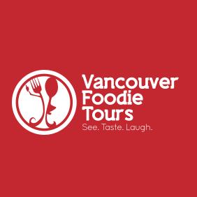 image-fivestar-foodie-logo