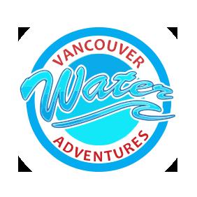 image-fivestar-vancouverwater-logo